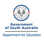 Government of South Australia Department for Education